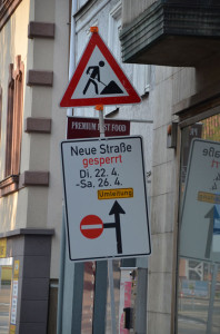 K-Baustelle-Neue-Straße