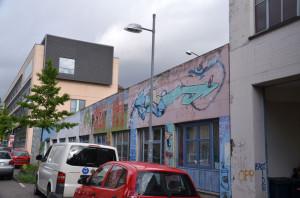K-Graffiti-3