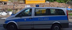 K-Polizei-Ost