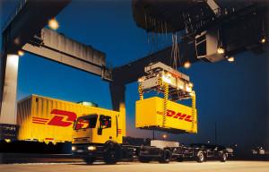 logistics07_600