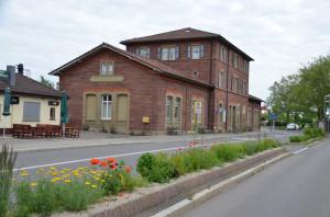 K-Bf-Weil-der-Stadt-1