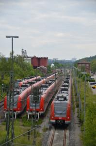 K-Bf-Weil-der-Stadt-2