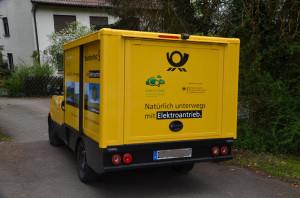 K-E-Fahrzeug-der-DP-