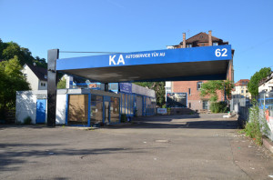 K-FINA-Tankstelle-2