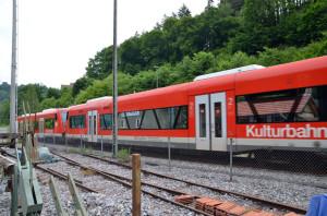 K-Kulturbahn-Calw