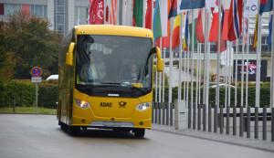 K-Postbus3