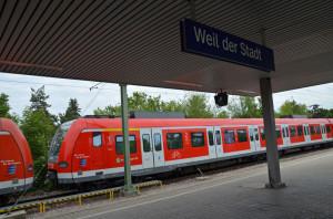 K-S-Bahn-WdS11