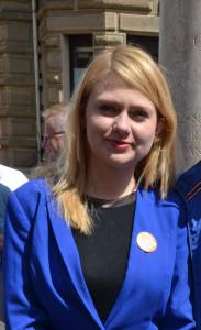 K-Tatjana-Strohmaier