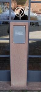 K-UNESCO-Maulbronn