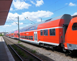 S-DB-Regio-1