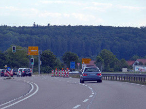 S-Renningen-Ost