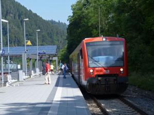 S-Zughalt-Calw-2