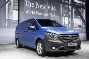 Daimler-Vito-1