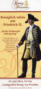 König-von-Preussen0092