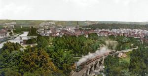 K-E-Cannstatt-um-1900