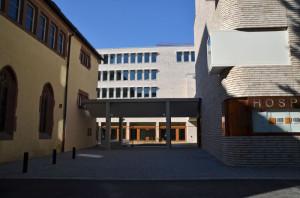 K-Hospitalhof-2