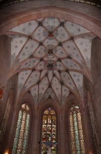 K-Klosterkirche-Bad-Herr-1