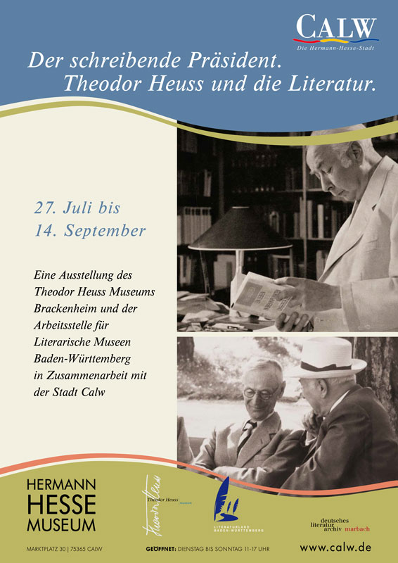 Plakat-Theodor-HeussA2-1