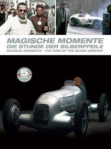 Daimler-Silberpfeil-1