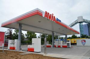 K-Avia-1