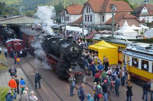 K-Bahnhofsfest-BH-10