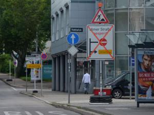 K-Baustelle-Ulmer
