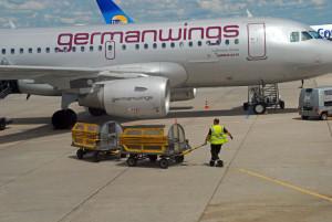 K-Germanwings-2