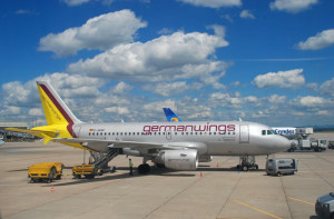 K-Germanwings