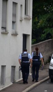 K-Hausbesuche-der-Polizei