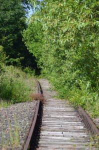 K-Hesse-Bahn1