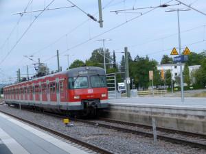 K-S-Bahn-Renningen1