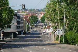 K-Talstraße-1234