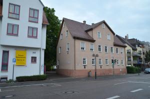 K-Wa-Ulmer-Straße-1