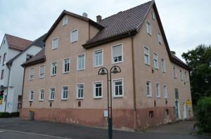 K-Wa-Ulmer-Straße-2