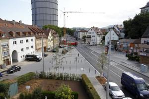 Rol-Platz-an-der-Talstraße