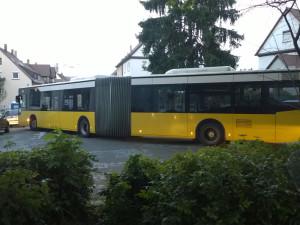 Steffen-Bus-auf-Betriebsfah