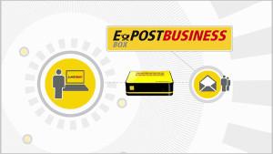 e-postbusiness-box-600