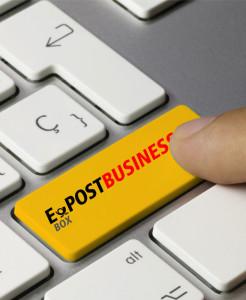 epost-tastatur-600