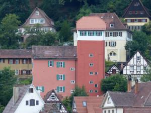 Calw-Der-Lange-1