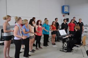 HSES-Chor-2012