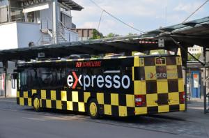 K-Expresso-Bus