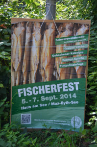 K-Fischerfest-WAV