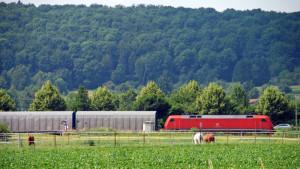 K-Güterzug1
