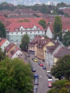 K-Haußmannstraße-21