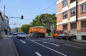 K-Lkw-Talstraße