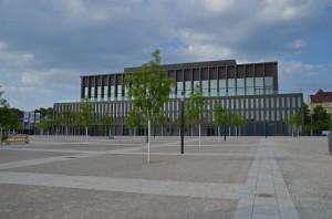 K-RT-Stadthalle