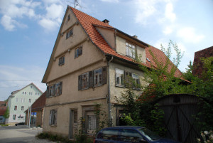 K-RT-Winkelhakenhof