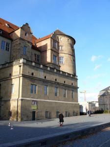 K-Staufenbergplatz