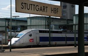 K-TGV-Stgt-HBhf-