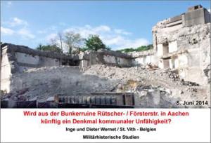 Luftschutzbunker-A4